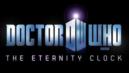 doctor-who-the-eternity-clock-logo