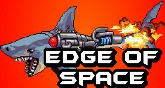 edge-of-space-560x300