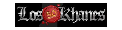gate_logo_es