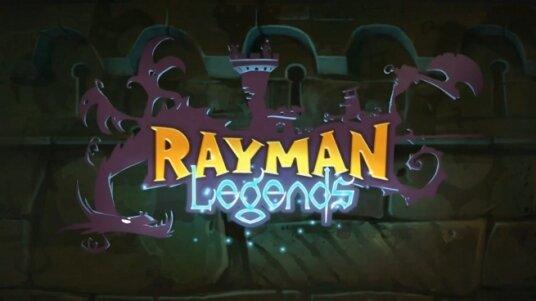 rayman-legends-title-screen