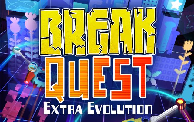 BreakQuest-Extra-Evolution-logo