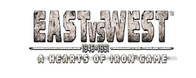 East_vs_West