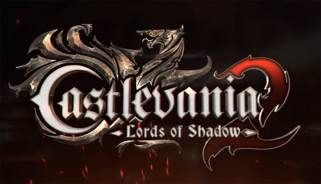 castlevania-lords-of-shadow-2-logo