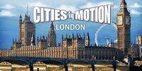 cim_london_logo