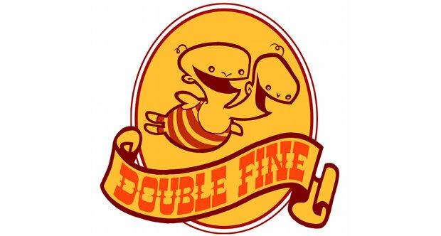 double_fine_logo_psd_jpgcopy_20813