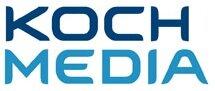 koch-media_logo1
