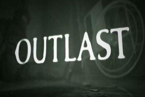 outlast_171012