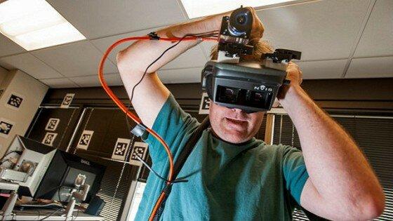 valve-gafas-realidad-virtual_1