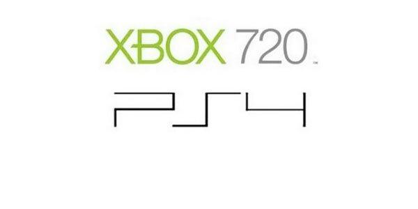 xbox-720-ps4