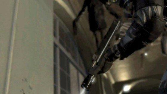 The-Phantom-Pain-posible-Metal-Gear-Solid-5-Psycho-Mantis