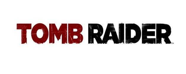 Tomb_Raider_Logo