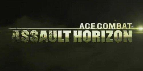 ace-combat-assault-horizon-logo