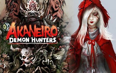akaneiro-demon-hunters-logo-390x248