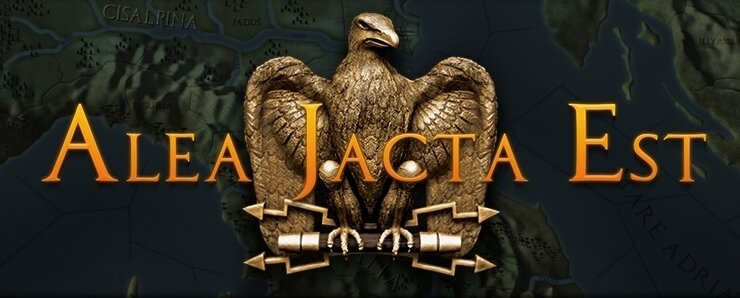 alea_iacta_est_logo