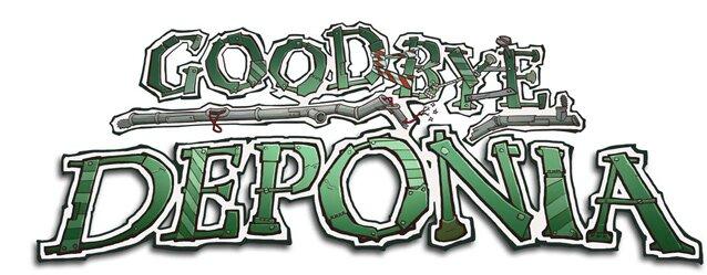 goodbye-deponia-logo