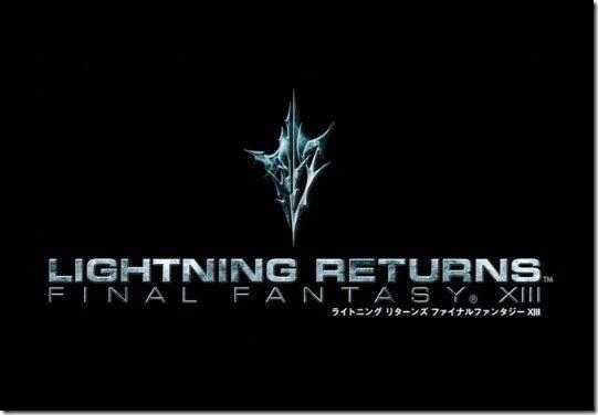 lightning-returns-final-fantasy-xiii_logo