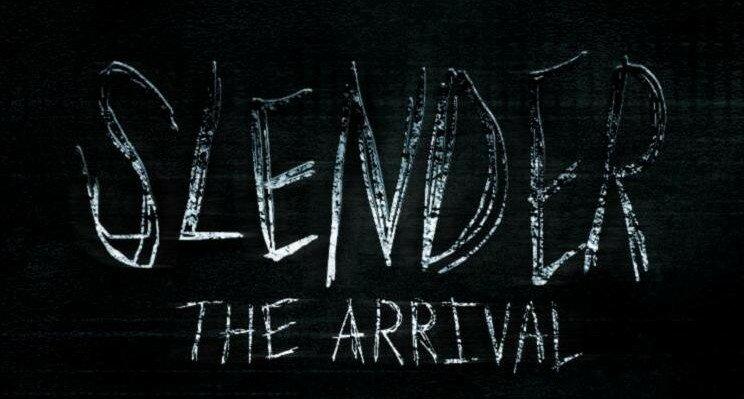 slender-the-arrival-logo