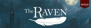 the_raven_portada