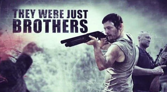 the_walking_dead_survival_instinct_brothers