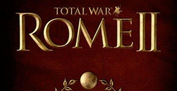 Total_War_Rome II_logo
