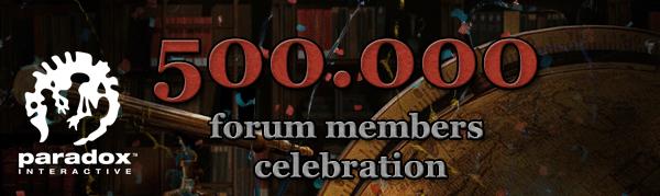 500k newsletter-header-600px