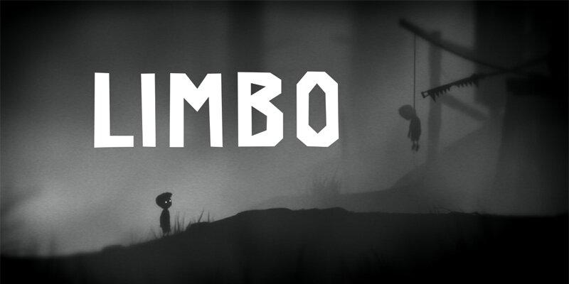 Limbo_Portada