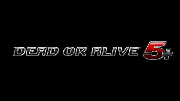 dead-or-alive-5-plus-logo
