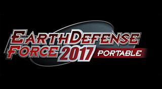 earth-defense-force-2017-portable