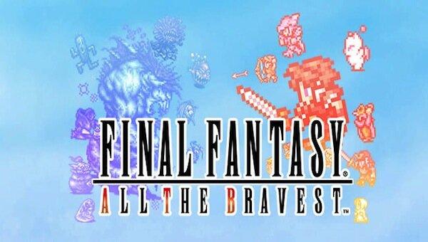 final-fantasy-all-the-bravest-iOS-logo
