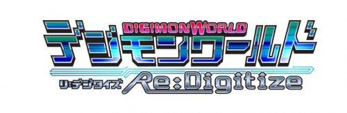 500px-Digimon_World_Digitize_Logo