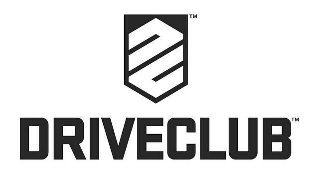 DriveClub_42870_640screen