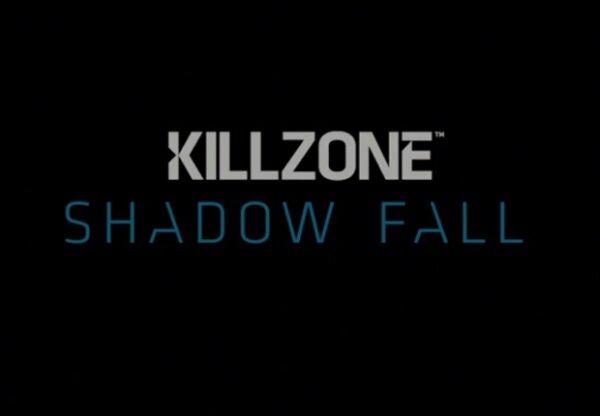 Killzone-Shadow-Fall