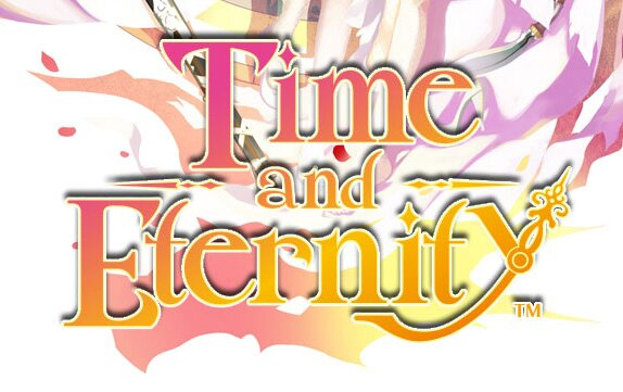 Time_And_Eternity_logo