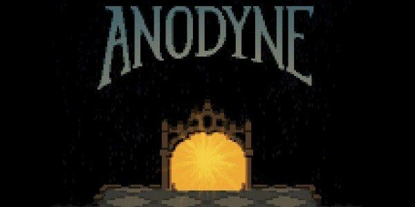 anodyne-2013-02-07-22-23-18-00