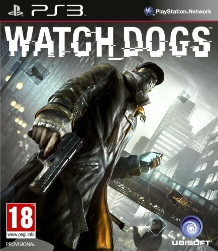 caratula-watch-dogs