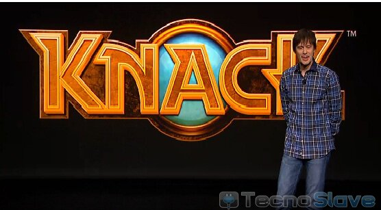 knack_tecnoslave2