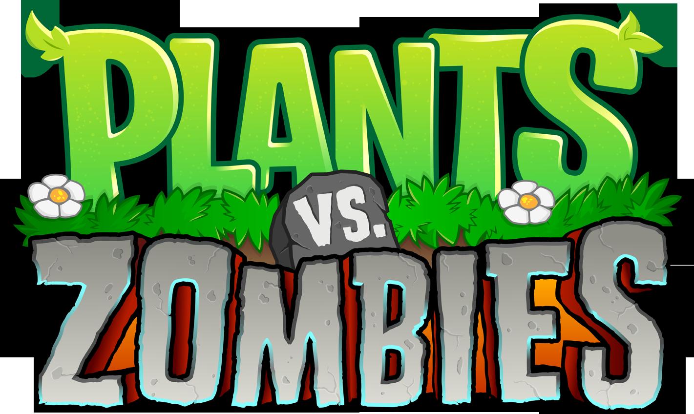 platas vs zombies icon