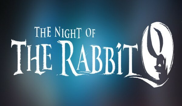 the-night-of-the-rabbit-600x350