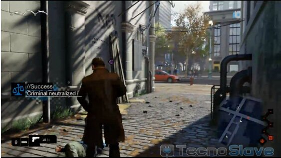 watchdogs_tecnoslave2