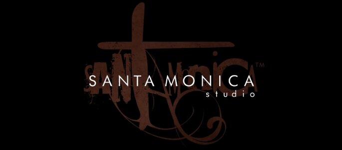 feature-SonySantaMonica