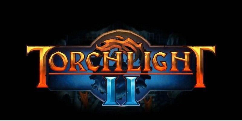 torchlight2-logo-800x400