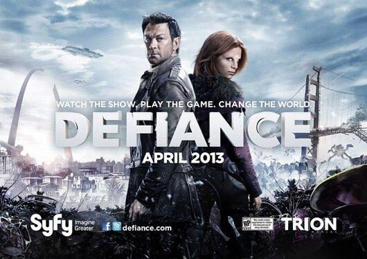 Defiance-Portada