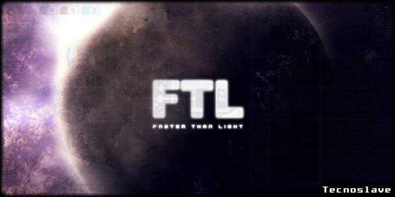 FTL_Destacada