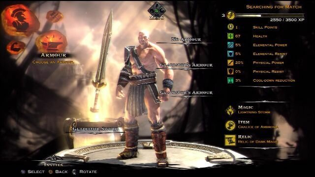 God-of-War-Ascension-analisis-Multiplayer-Menu