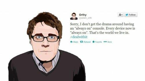adam-orth-twitter-declaracion