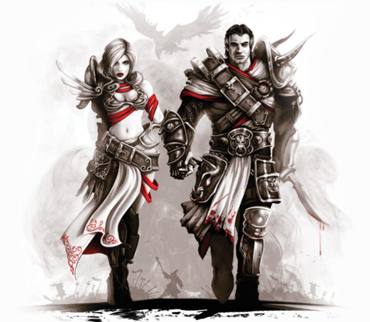 divinity-3-original-sin-couple-love-artwork