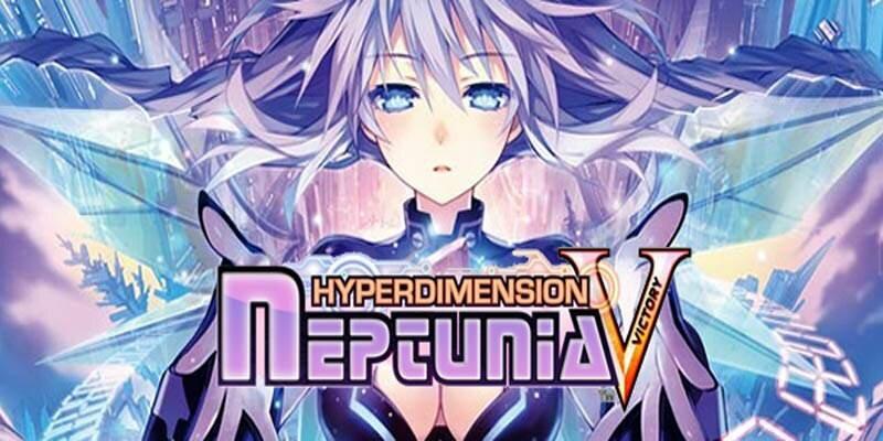 hyperdimension neptunia_mini