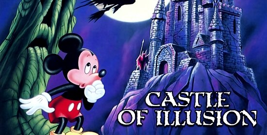 mickey-mouse-castle-of-illusion