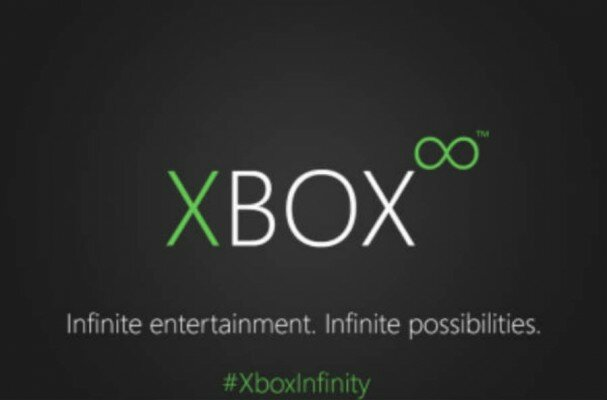 xbox-infinity-