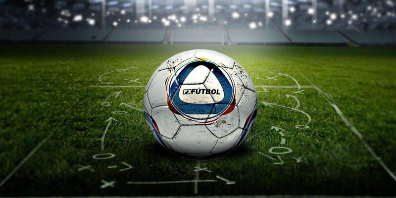 FX Futbol_800x400_mini